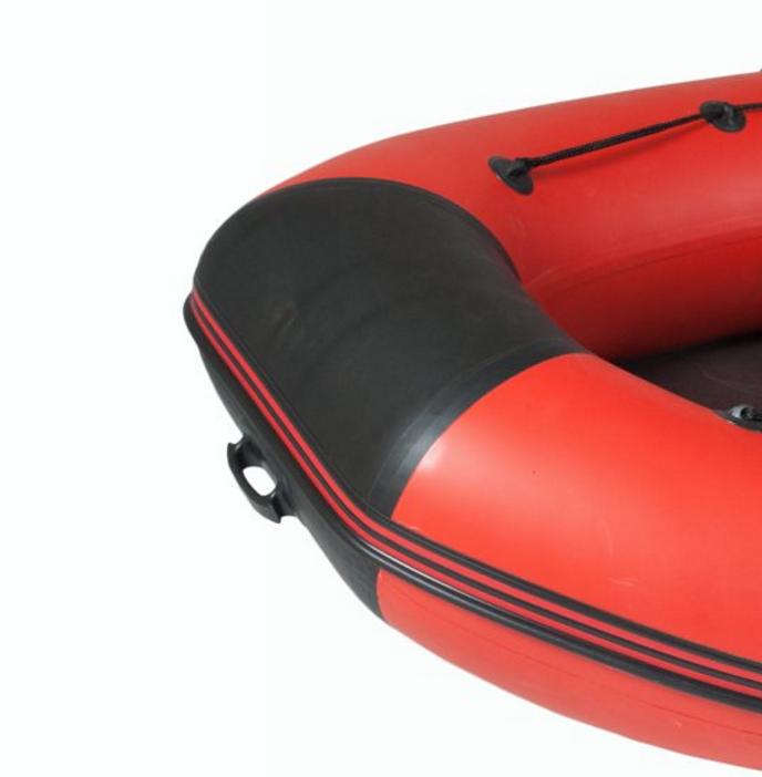 лодки пвх плотность от 1100 купить